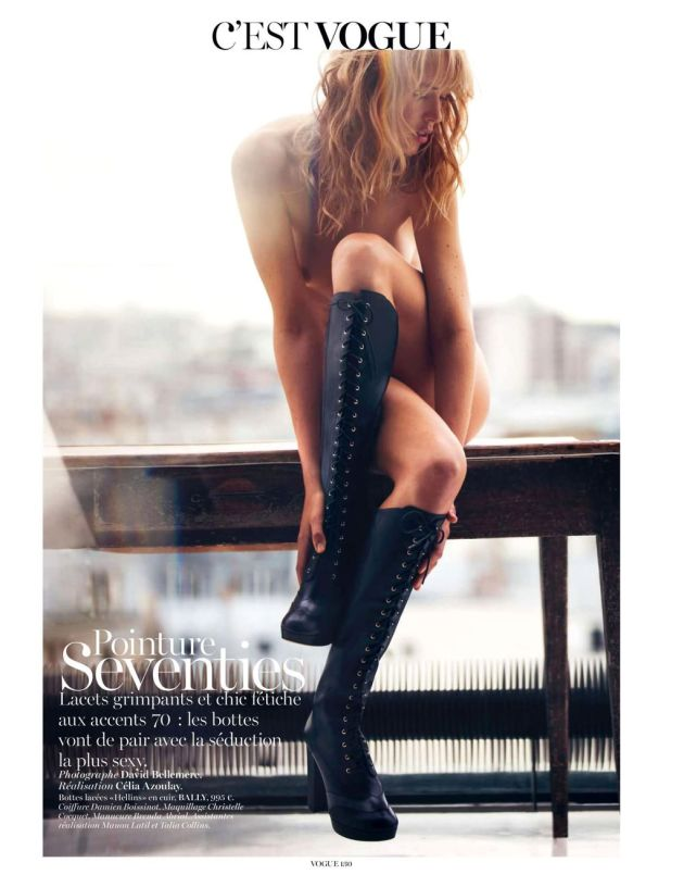 Vogue-Paris-November-2012-David-Bellemere-3
