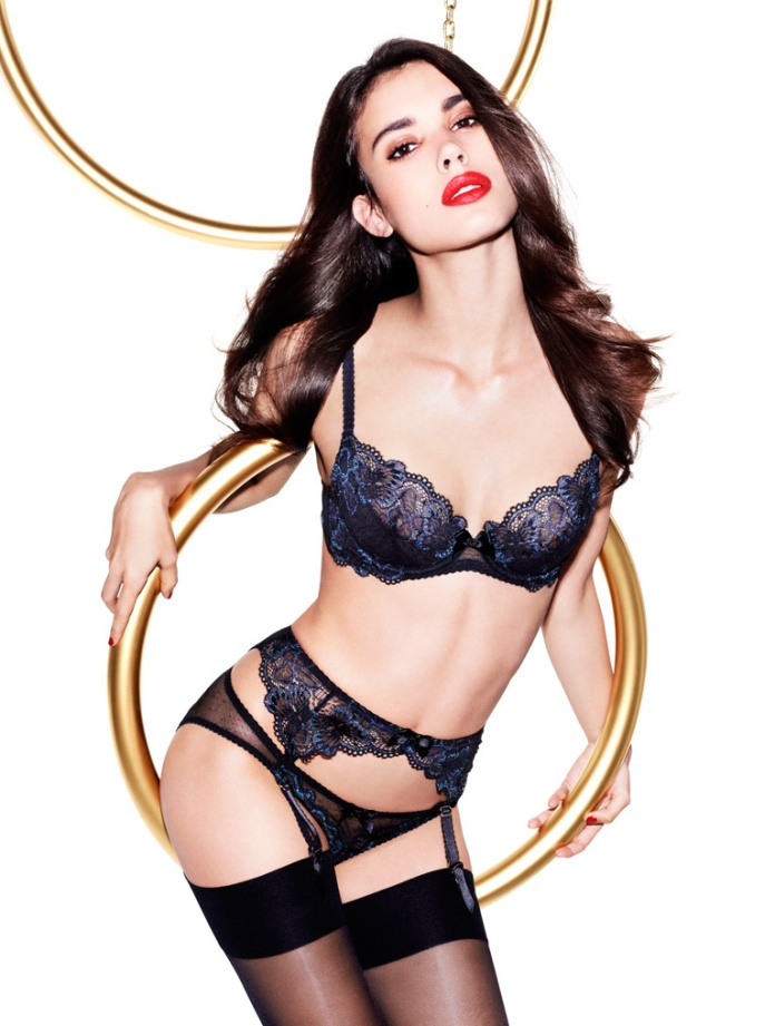 lagent_by_agent_provocateur_maribel