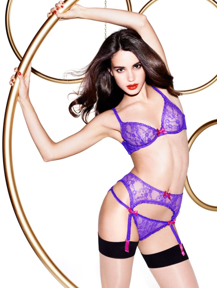 lagent_by_agent_provocateur_monica_purple