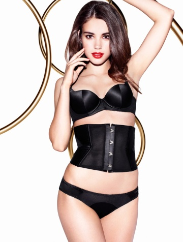 lagent_by_agent_provocateur_penelope_black