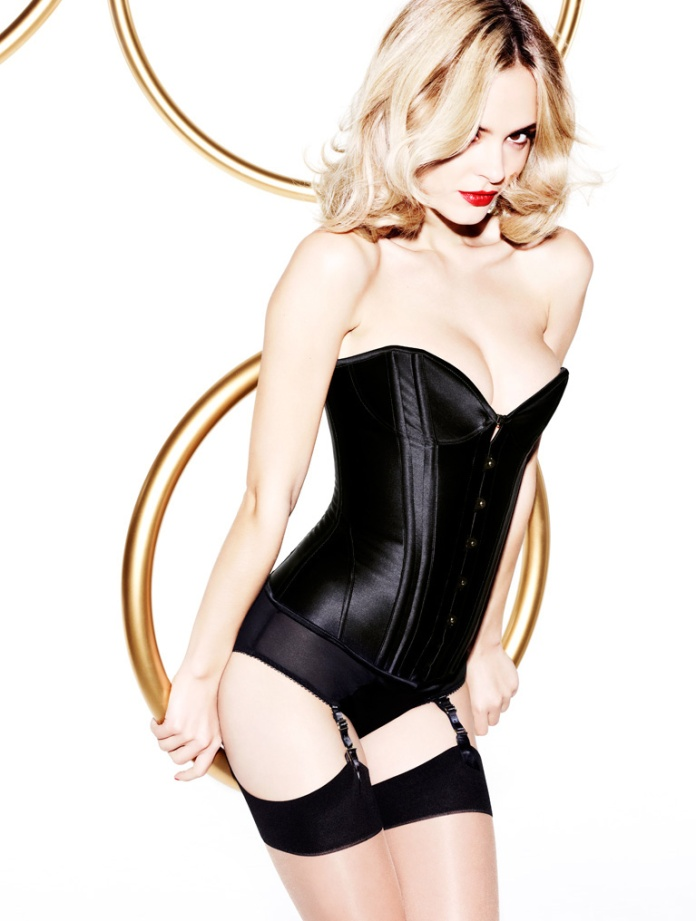 lagent_by_agent_provocateur_penelope_corset